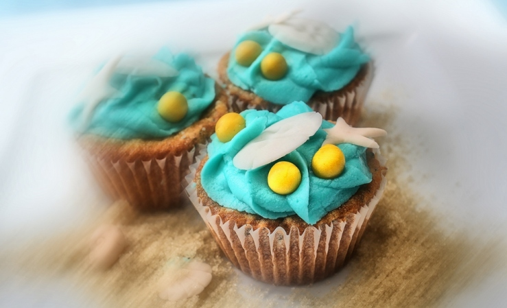 cup-cakes